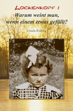 Ursula Essling: Lockenkopf 1