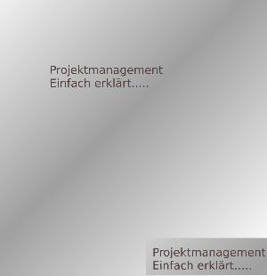 hagbard123: Projektmanagement