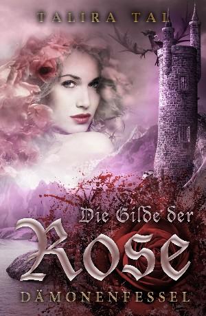 http://nicolelostinbooks.blogspot.de/2016/01/rezension-zu-die-gilde-der-rose.html