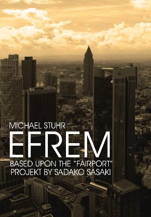 Michael Stuhr: EFREM