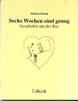 dating erotikliteratur leseprobe