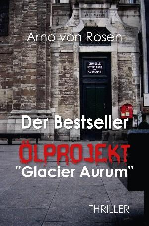Arno von Rosen: Der Bestseller