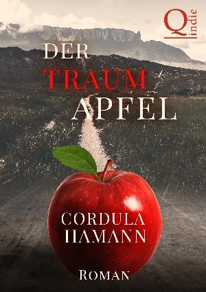 Cordula Hamann: Der Traumapfel