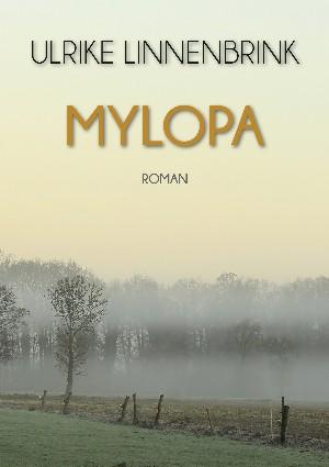 Ulrike Linnenbrink: Mylopa