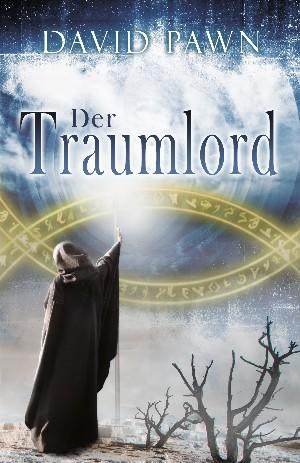 David Pawn: Der Traumlord