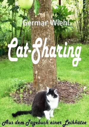 Germar Wiehl: Cat-Sharing