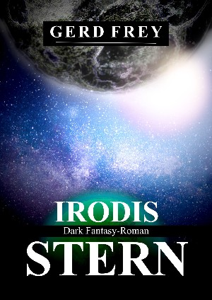 G. Frey: Irodis Stern