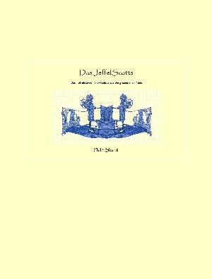 Phil Skurril: Das JeffelScotts