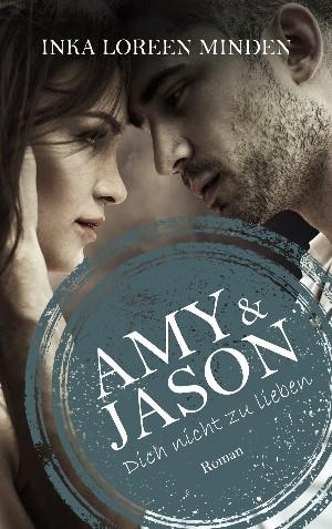 Inka Loreen Minden: Amy & Jason