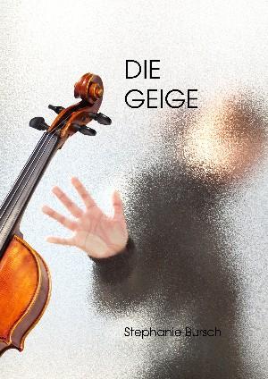 StephanieBursch: Die Geige