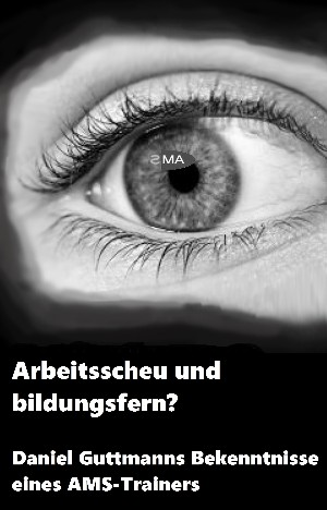 Johanna Vedral: Arbeitsscheu und bildungsfern?