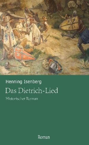 Henning Isenberg: Das Diedrich-Lied