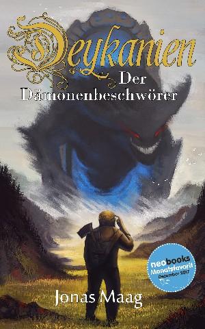 https://chillys-buchwelt.blogspot.de/2017/12/jorg-fuchs-alameda-u-files-die-einhorn.html