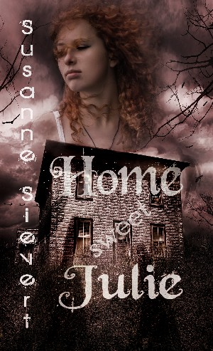 Susanne Sievert: Home sweet Julie