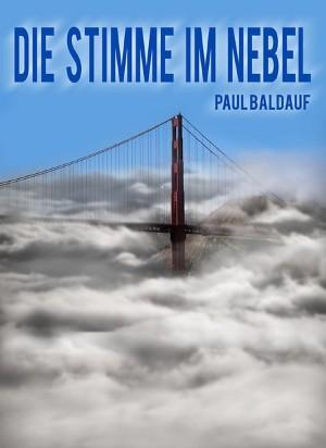 Paul Baldauf: Die Stimme im Nebel