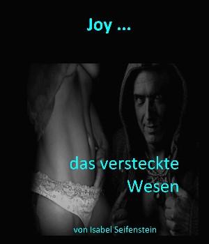 Isabel Seifenstein: Joy