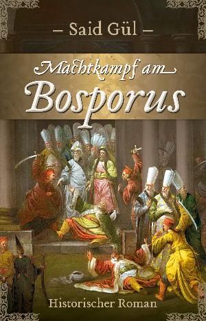 Said Gül: Machtkampf am Bosporus