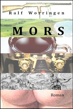 Ralf Worringen: MORS