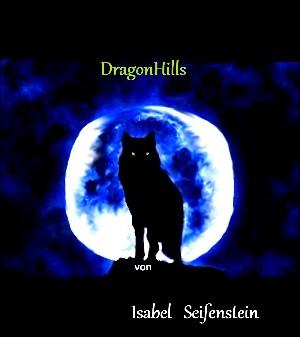 Isabel Seifenstein: DragonHills