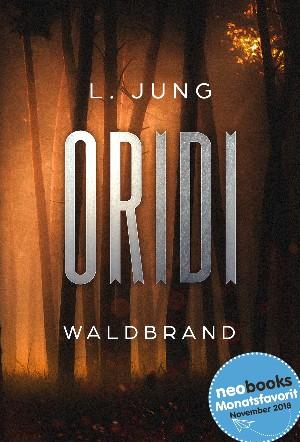 L. Jung: Oridi