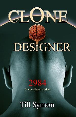 Till Symon : Clone Designer - 2984