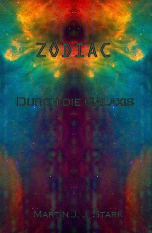 Martin J. J. Stark: Zodiac