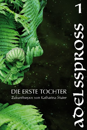Katharina Maier: Adelsspross