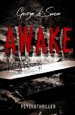 George Le Smoo: AWAKE !! ??