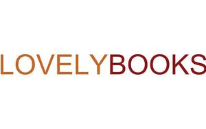 Mit neobooks auf LovelyBooks als Autor starten