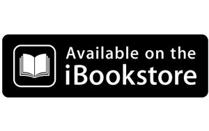 Mit neobooks kommt Dein eBook in den Apple iBookstore