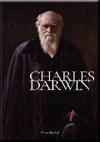 Heinz Duthel: Charles Darwin